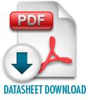 download-c3-datasheet7