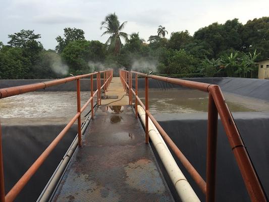 Wastewater – Slide 3