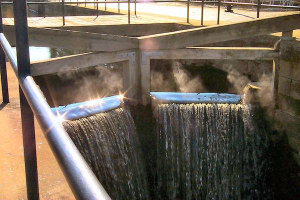 Wastewater – Slide 7