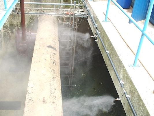 Wastewater – Slide 9
