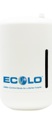 mini pro with logo